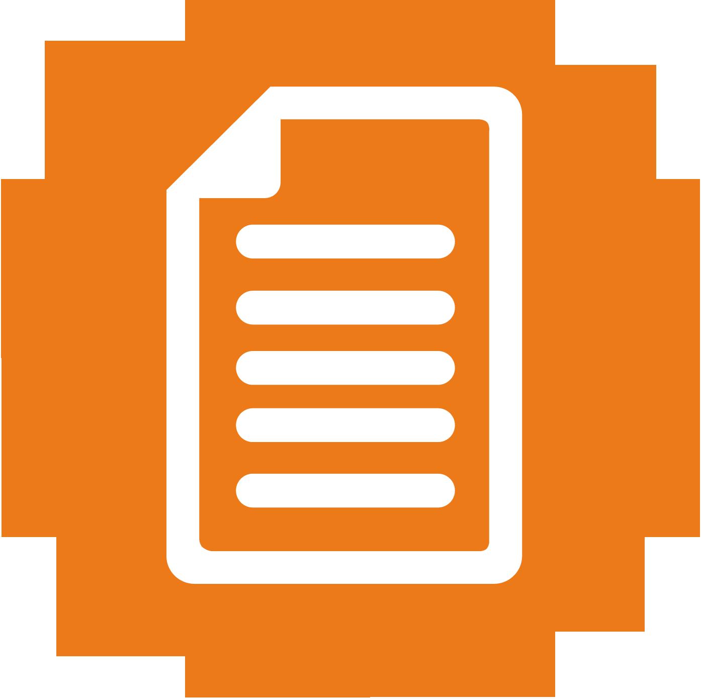 Icon_Dokument_Text