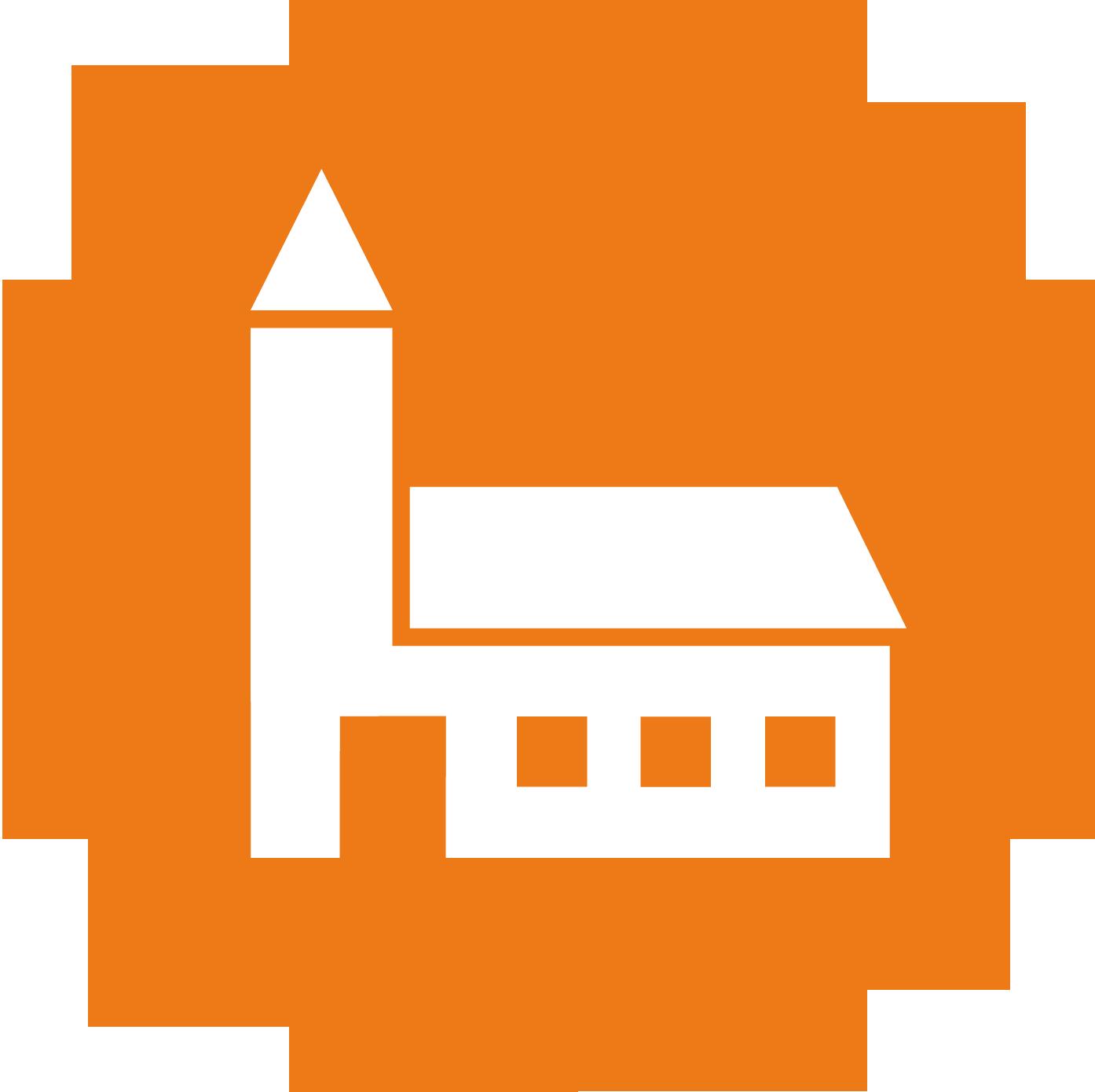 Icon_Kirche