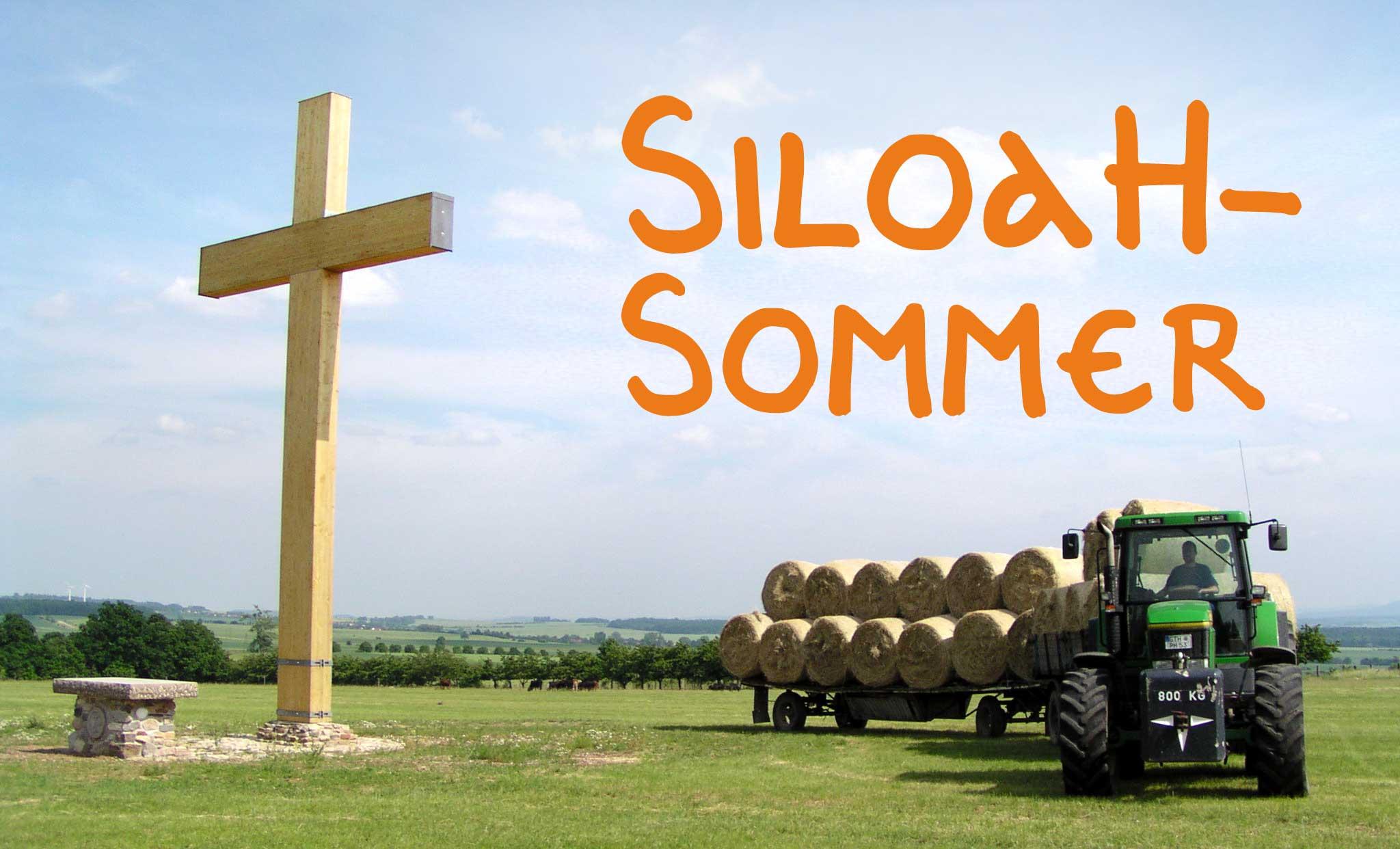 Foto_Familien_Sommer_Traktor_Kreuz_Schrift