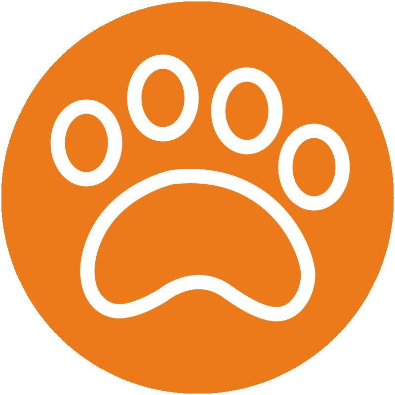 icon_Hunde-18