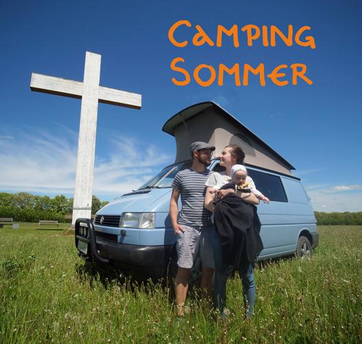 Camping-Sommer_LQ